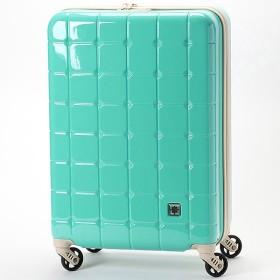 [マルイ] スーツケースGREENWORKS38L/シフレ(siffler)