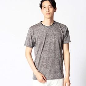 [マルイ]【セール】ブライト天竺Tシャツ/コムサメン(COMME CA MEN)