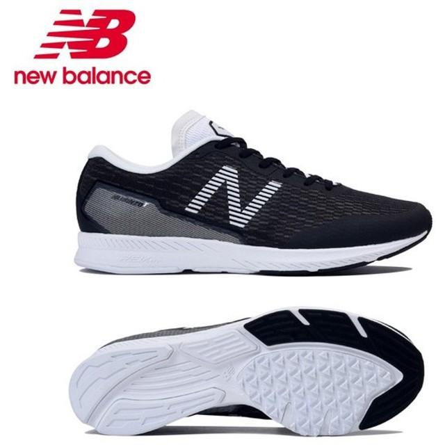 d5f54801a7444 ニューバランス ランニングシューズ メンズ NB HANZOT M MHANZTM2 2E new balance