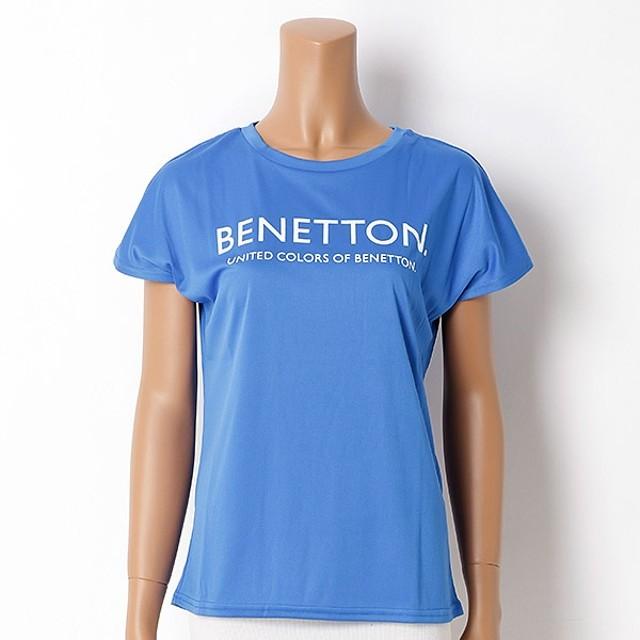 BENETTON ベネトン ミズギラッシュガード