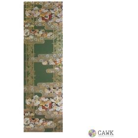 obi canvas 90 (ob06-90)