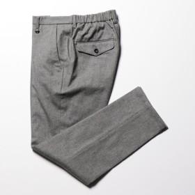 [マルイ]【セール】イージートラウザー WARM パンツ/ノーリーズ メンズ(NOLLEY'S)
