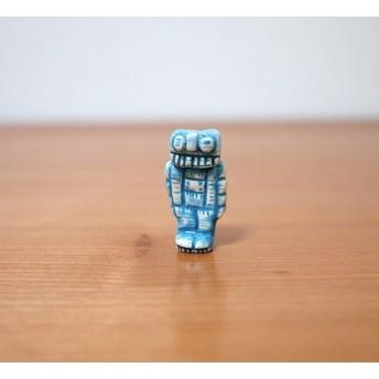 陶芸ロボット0003