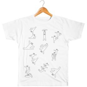 クマ体操 #1 キッズ