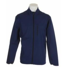 グレイソン(GREYSON)ゴルフウェア メンズ CHENOA PACKABLE OCP1001-1-282 (Men's)