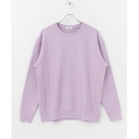 [マルイ]【セール】メンズTシャツ(FORK&SPOON ウラケプルオーバー)/アーバンリサーチ ドアーズ(メンズ)(URBAN RESEARCH DOORS)