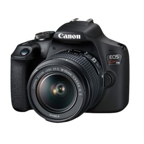 キヤノン 一眼レフカメラ 1本レンズキット(標準ズーム) EOS(イオス) EOS KISS X90 EF-S18-55ISIIレンズキット