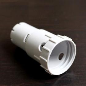 加湿空気清浄機交換用部品セット Ag+イオンカートリッジ FZ-AG01K1 & 加湿フィルター FZAX80MF (互換品/2セット入り)