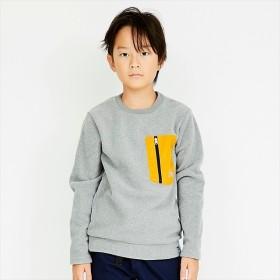 [マルイ]【セール】フリトレ(フリーストレーナー)【120cm-160cm】/クリフメイヤーキッズ(KRIFF MAYER KIDS)