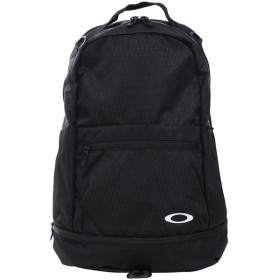 OAKLEY オークリー ESSENTIAL BACKPACK M 2.0 921384JP