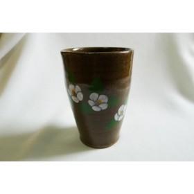白椿のフリーカップ2