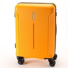 GREENWORKS グリーンワークス 32L スーツケース GRE2107-49
