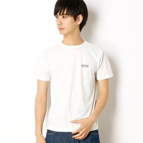 [マルイ]【セール】フレックスTシャツ/エーグル(AIGLE)