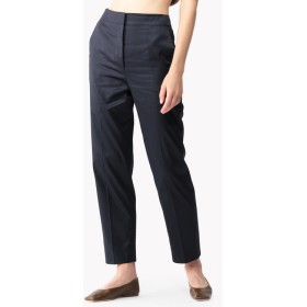 【Theory】Cotton Chintz Clean Tapered Pant