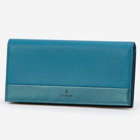 [マルイ] トラン小物 長札 552603/ランバン オン ブルーM(バッグ&ウォレット)(LANVIN en Bleu)