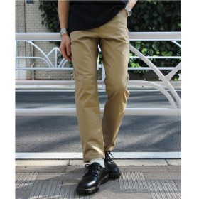 [マルイ]【セール】メンズスラックス(【SOLOTEX】チノストレッチパンツ5ポケットパンツ)/ジャーナルスタンダード(メンズ)(JOURNAL STANDARD MEN'S)