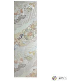 obi canvas 90 (ob01-90)