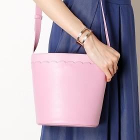 [マルイ]【セール】スカラップポケット/ツモリチサトキャリー(tsumori chisato CARRY)