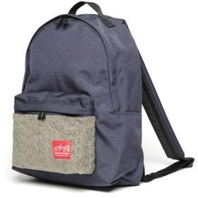 [マルイ] Boa Fabric Big Apple Backpack JR/マンハッタンポーテージ(Manhattan Portage)