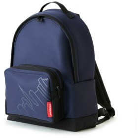 [マルイ] Neoprene Fabric Big Apple Backpack JR/マンハッタンポーテージ(Manhattan Portage)