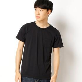 [マルイ]【セール】Drymix ポケット Tシャツ 半袖/エドウィン(メンズ)(EDWIN)