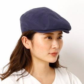 [マルイ] シンプルハンチング(メンズ/雑貨/帽子)/エドウィン(帽子)(EDWIN)
