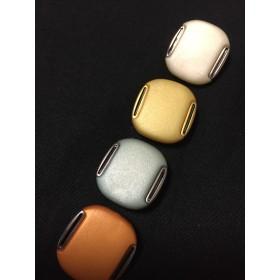 ヴィンテージボタン maki 4piece