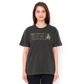 [マルイ] 【ユニセックス】ベーシックTシャツ(ショーギ)/グラニフ(graniph)