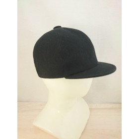 06e45908bf3a6c 19colors short brim cap ショートブリムキャップ N007