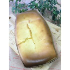 しっとり甘さ控えめチーズケーキ!白砂糖マーガリン化学調味料フリー