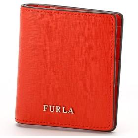 [マルイ]【セール】バビロン S バイフォール ウォレット/フルラ(FURLA)