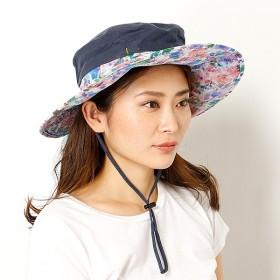[マルイ]【セール】レディースブリムドハット(Broad Brimmed Hat/ブロードブリムドハット)/フェニックス(phenix)