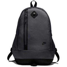 ナイキ NIKE NSW シャイアン 3.0 ソリッド バックパック カジュアル バッグ 鞄 かばん リュック