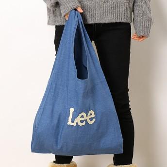 [マルイ]【セール】コンビニバッグ /リー(レディース)(Lee)
