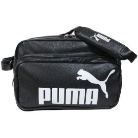 [マルイ] スポーツアクセサリー トレーニング PU ショルダー L/プーマ(スポーツオーソリティ)(puma)