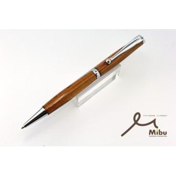 世界にひとつ オリジナルボールペン(BPC-005)