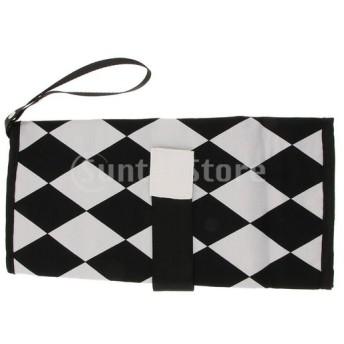 赤ちゃん布おむつおむつ幾何学のための再利用可能なWetbag収納袋