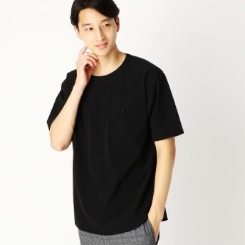 [マルイ]【セール】プルオーバー Tシャツ/コムサイズムメンズ(COMME CA ISM)