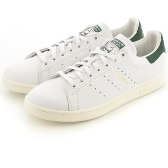 [マルイ] adidas/アディダスオリジナルス/Stan Smith/スタンスミス/アディダス オリジナルス(adidas originals)