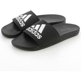 [マルイ]【セール】ADIDAS/アディダスADILETTE CF LOGO/サンダル/アディダス(adidas)