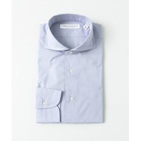[マルイ] メンズシャツ(URBAN RESEARCH Tailor ブロードカッタウェイ)/アーバンリサーチ(メンズ)(URBAN RESEARCH)