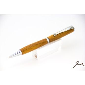 世界にひとつ オリジナルボールペン(BPC-030)