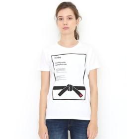 [マルイ]【セール】【ユニセックス】ベーシックTシャツ/ジュードー/グラニフ(graniph)