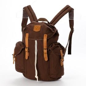 FJALLRAVEN フェールラーベン Ovik Backpack 15L 23058