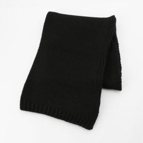 [マルイ]【セール】【TWEED MILL/ツイードミル】knit Scarf/フレディ&グロスター メンズ(FREDY&GLOSTER)