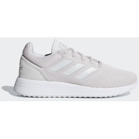 [マルイ]【セール】フットウェア RUN70S W/アディダス(スポーツオーソリティ)(adidas)