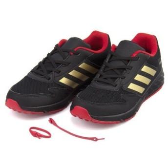 [マルイ]【セール】adidas(アディダス) ADIDASFAITO SL BD7182/アスビーキッズ(AsbeeKIDS)