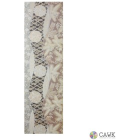 obi canvas 90 (ob03-90)