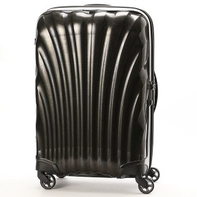 [マルイ] 1週間対応可能スーツケース(COSMOLITE)/サムソナイト(samsonite)