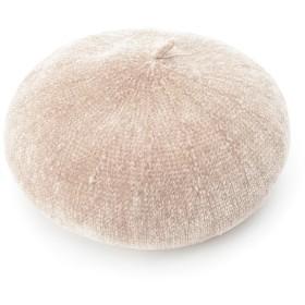 [マルイ]【セール】モールベレー帽/グローブ(grove)